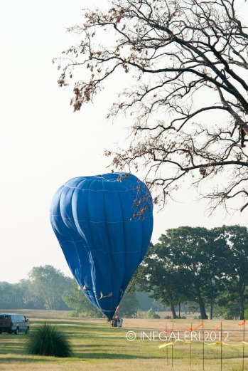 Balloon Fest | 19 May 2012-1