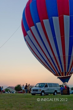 Balloon Fest | 19 May 2012-8