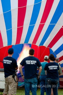 Balloon Fest | 19 May 2012-9