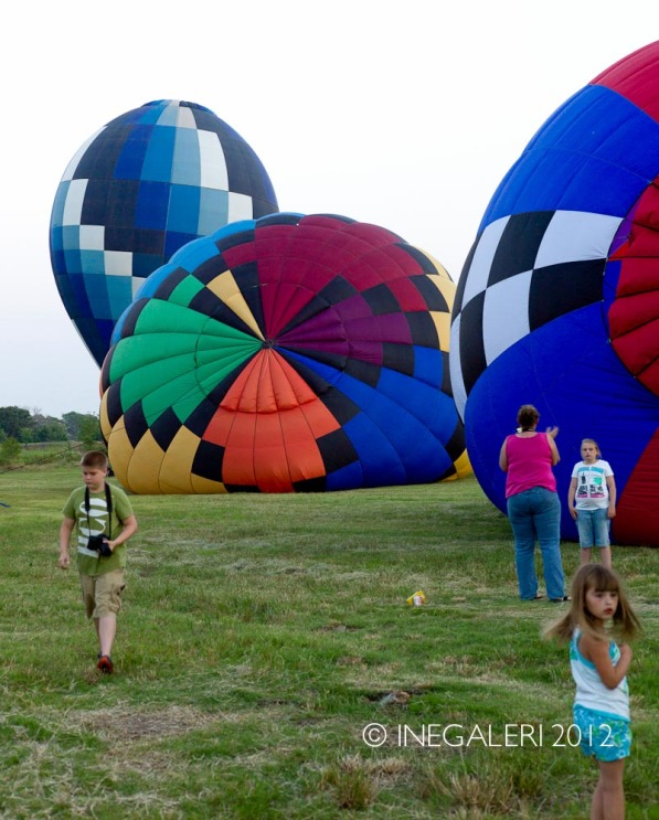Balloon Fest | 19 May 2012B-28