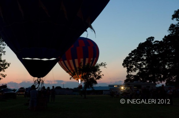 Balloon Fest | 19 May 2012B-32