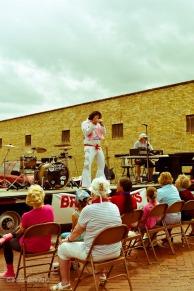 Bluebird Festivals | April 2012-17