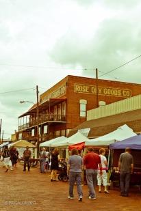 Bluebird Festivals | April 2012-20