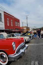 Edgewood Heritage Fest | 2009-14