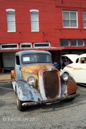 Edgewood Heritage Fest | 2009-16
