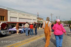 Edgewood Heritage Fest | 2009-21