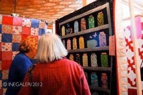 Edgewood Heritage Fest | 2009-24