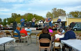 Edgewood Heritage Fest | 2011-28