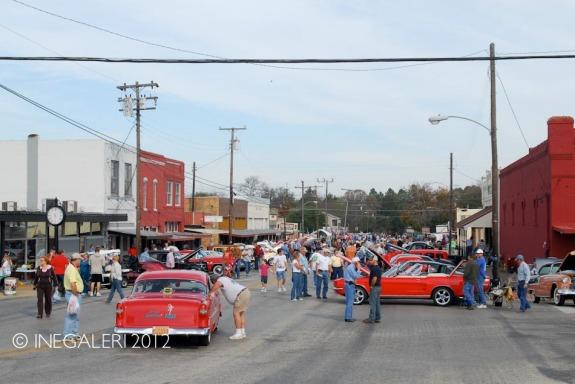 Edgewood Heritage Fest | 2009-3