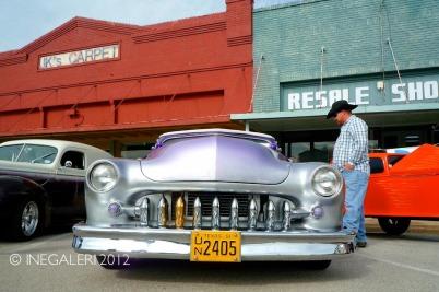 Edgewood Heritage Fest | 2011-31