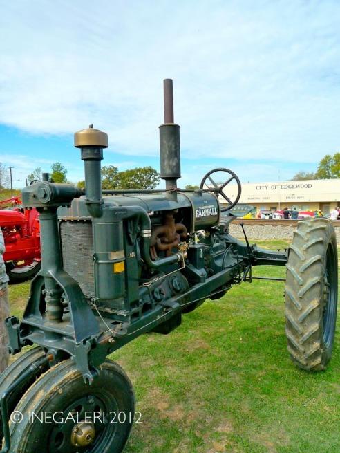 Edgewood Heritage Fest | 2011-33
