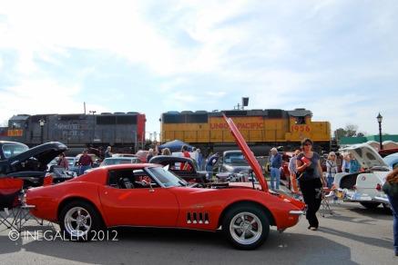 Edgewood Heritage Fest | 2009-6