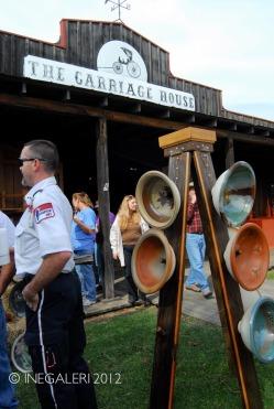 Edgewood Heritage Fest in the Park | 2009-2