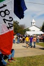 Edgewood Heritage Fest in the Park | 2009-39