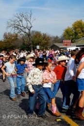 Edgewood Heritage Fest in the Park | 2009-47