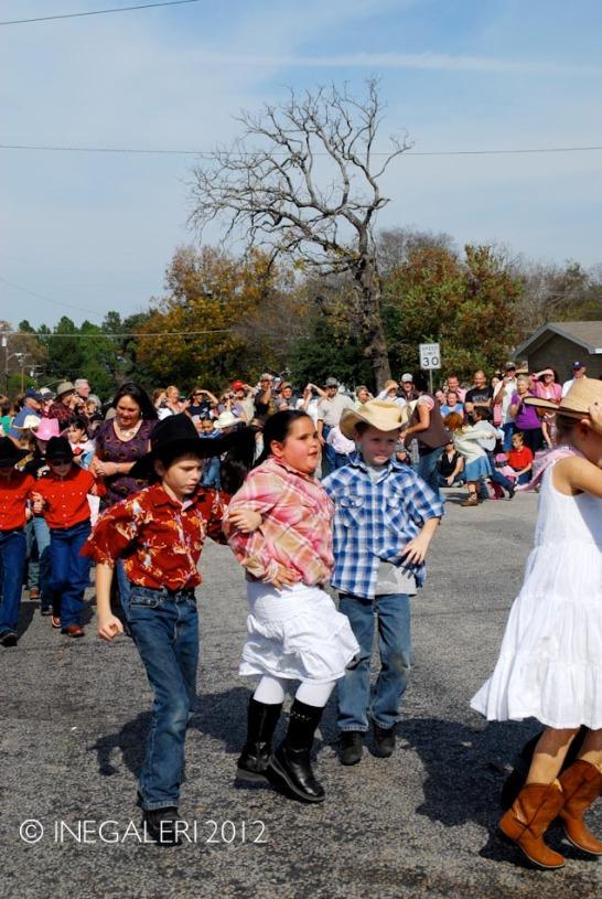 Edgewood Heritage Fest in the Park | 2009-48