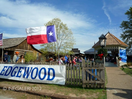 Edgewood Heritage Fest in the Park | 2011-57