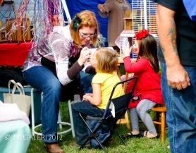 Edgewood Heritage Fest in the Park | 2011-58
