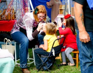 Edgewood Heritage Fest in the Park | 2011-58
