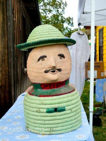 Edgewood Heritage Fest in the Park | 2011-60