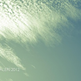 Leap Year Day Sky | February 2012-1