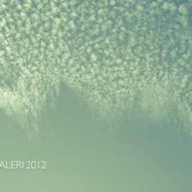 Leap Year Day Sky | February 2012-2