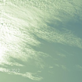 Leap Year Day Sky | February 2012-3