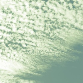 Leap Year Day Sky | February 2012-8
