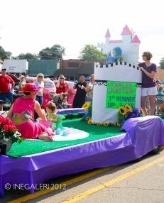 RainsCo Fair | Sep2009 -15