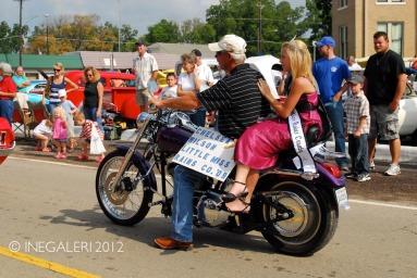 RainsCo Fair | Sep2009 -20
