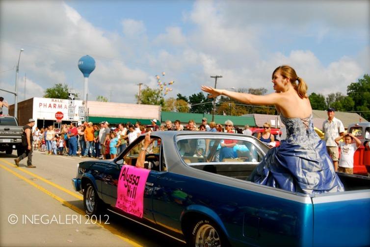 RainsCo Fair | Sep2009 -23