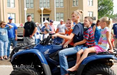 RainsCo Fair | Sep2009 -25