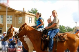RainsCo Fair | Sep2009 -28
