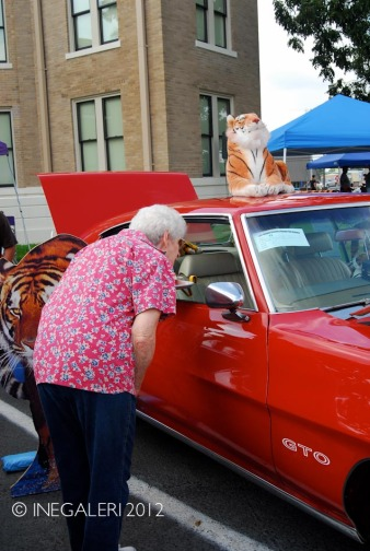 RainsCo Fair | Sep2009 -32