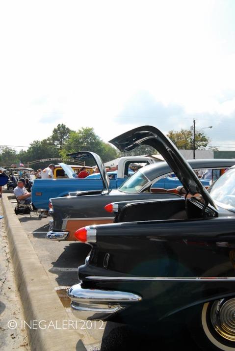 RainsCo Fair | Sep2009 -35