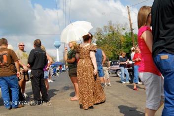 RainsCo Fair | Sep2009 -36