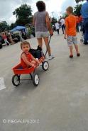 RainsCo Fair | Sep2009 -39