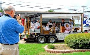 RainsCo Fair | Sep2009 -41