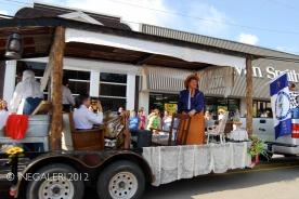 RainsCo Fair | Sep2009 -6