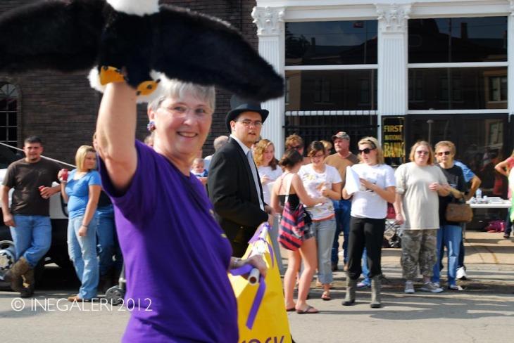 RainsCo Fair | Sep2009 -9