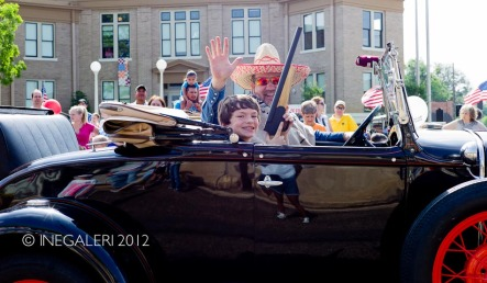 RainsCo Founders Day | May 2012-8
