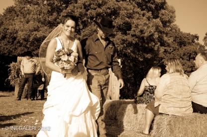RWF Wedding-11