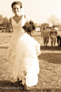 RWF Wedding-12