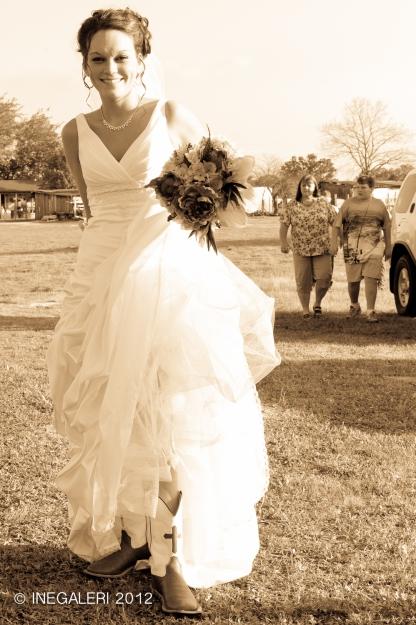 RWF Wedding-12