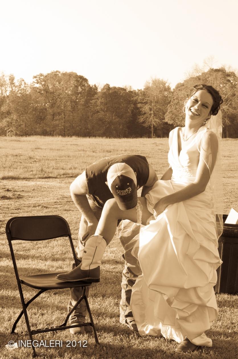RWF Wedding-16