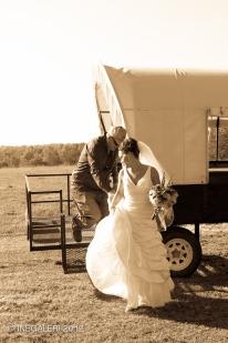 RWF Wedding-5