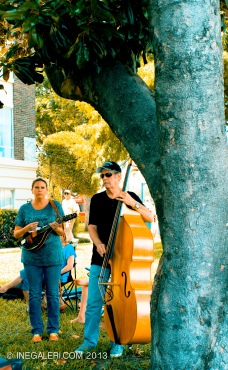 AthensFiddlers2013-1006341