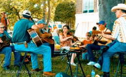 AthensFiddlers2013-1006356