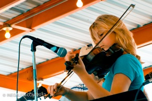 AthensFiddlers2013-1006382