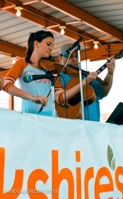 AthensFiddlers2013-1006386